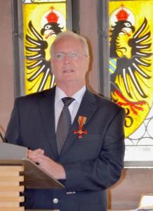 Lehmann_ 2015_ Bundesverdienstkreuz_1_web