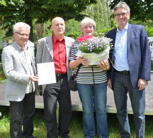 DSC_5734 Irene+ Hubert Nixdorf + OB